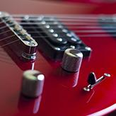 songs_rock